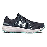 Womens Under Armour Dash RN 2 Running Shoe