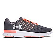 Womens Under Armour Micro G Speed Swift 2 Running Shoe