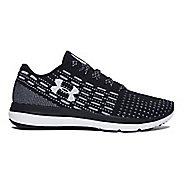 Mens Under Armour Slingflex Running Shoe