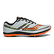 Mens Saucony Kilkenny XC7 Spike Cross Country Shoe