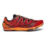 Mens Saucony Carrera XC3 Spike Cross Country Shoe