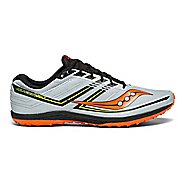 Mens Saucony Kilkenny XC7 Flat Cross Country Shoe