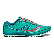 Womens Saucony Kilkenny XC7 Flat Cross Country Shoe