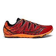 Mens Saucony Carrera XC3 Flat Cross Country Shoe