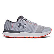 Mens Under Armour Speedform Gemini 3 Running Shoe