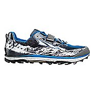 Mens Altra King MT Trail Running Shoe