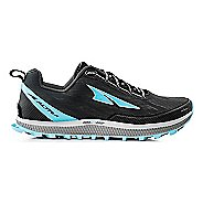 Womens Altra Superior 3.0 Trail Running Shoe