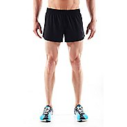 Mens Altra Racer Unlined Shorts