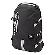 New Balance Commuter Backpack V2 Bags - Pacific Blue
