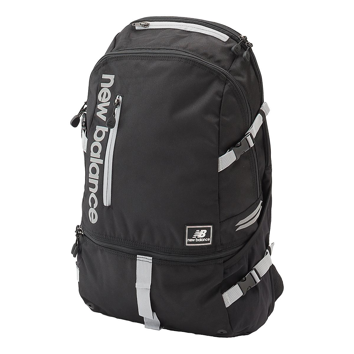 New Balance Commuter Backpack V2 Bags at Road Runner Sports 3076566199ddd