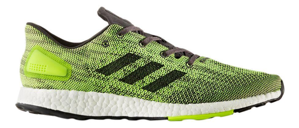 15a4d9dfed2 Mens adidas PureBoost DPR Running Shoe at Road Runner Sports