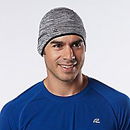 Unisex R-Gear Grid Fleece Beanie Headwear