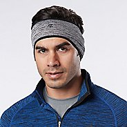Unisex R-Gear Grid Fleece Ear Warmer Headwear