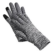 Unisex R-Gear Grid Fleece Glove Handwear