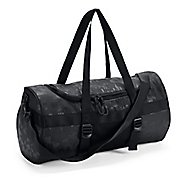 Womens Under Armour All Day Duffle Bags