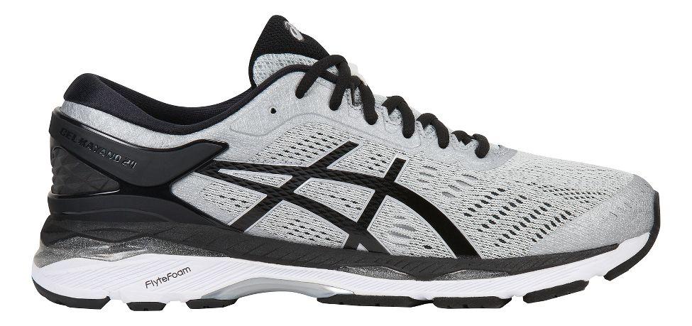 67f79003ec8fc Men's Asics GEL Kayano 24 Running Shoes from Road Runner Sports