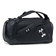 Under Armour Contain 3.0 Bags