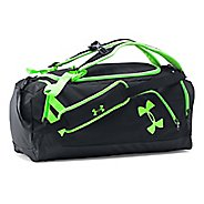 Under Armour Undeniable Backpack/Duffle Medium Bags