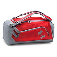 Under Armour Undeniable Backpack/Duffel Small Bags
