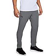 Mens Under Armour WG Woven Pants