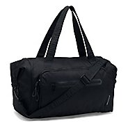 Womens Under Armour Essentials Duffel Bags