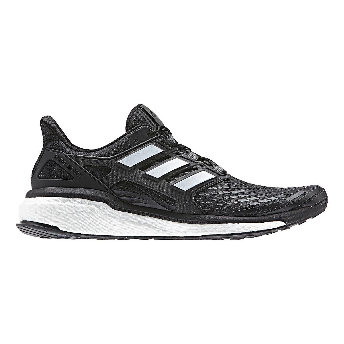 Mens adidas Energy Boost 3 Running Shoe at Road Runner Sports