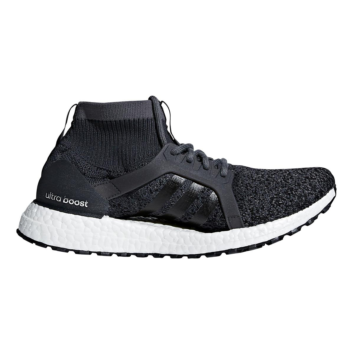 b0a031ea2 Womens adidas Ultra Boost X ATR Running Shoe at Road Runner Sports