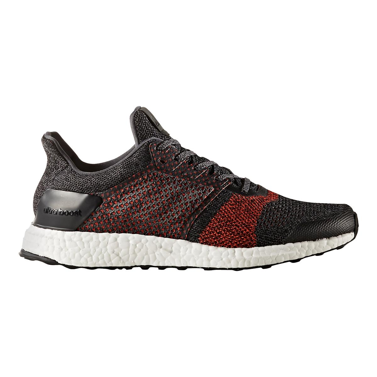 47ba034d6a346e ... germany mens adidas ultra boost st running shoe at road runner sports  2b91e 3bfdd