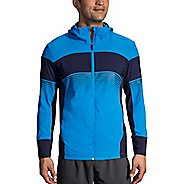 Mens Brooks Canopy Running Jackets