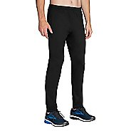 Mens Brooks Spartan Pants