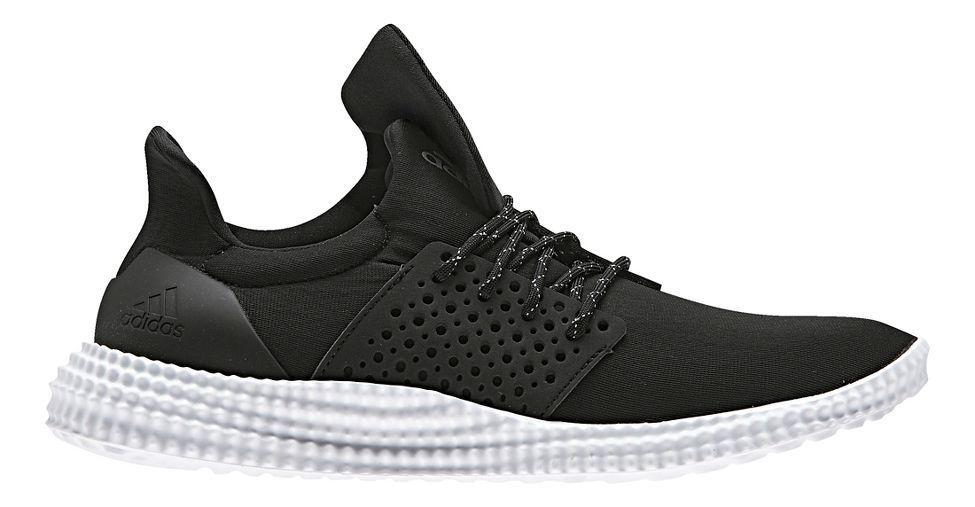 7516b7334fdc Mens adidas Athletics 24 7 Cross Training Shoe at Road Runner Sports