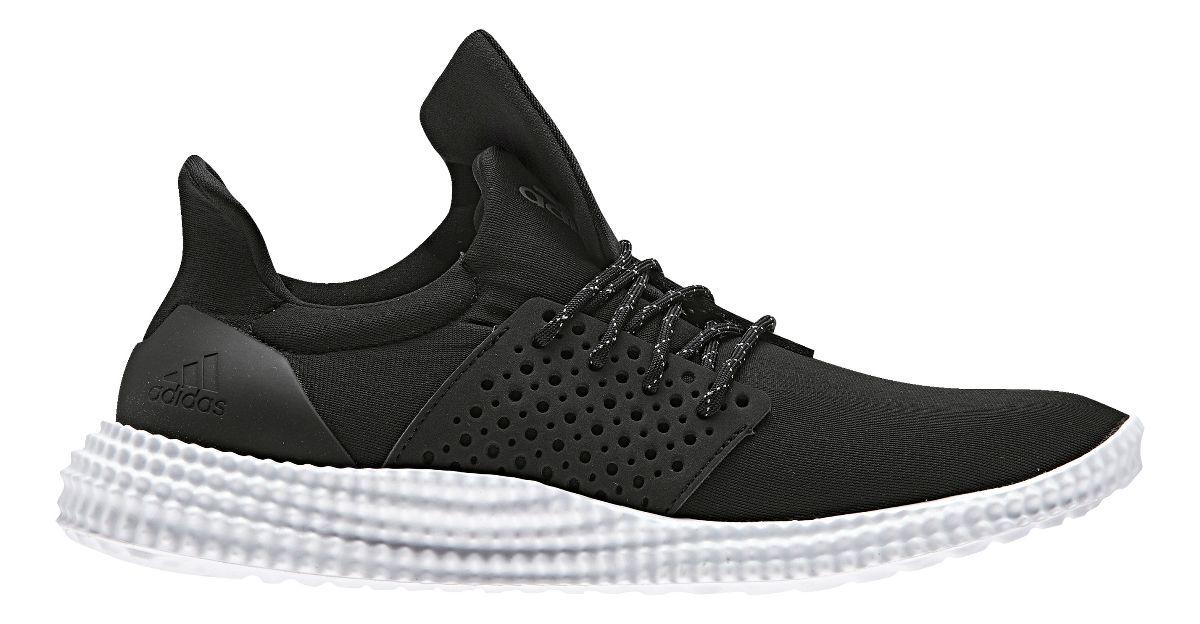 adidas Athletics 24/7