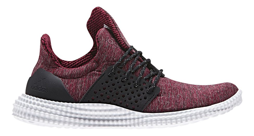 sneakers for cheap eea60 db398 Womens Shoe Sizing