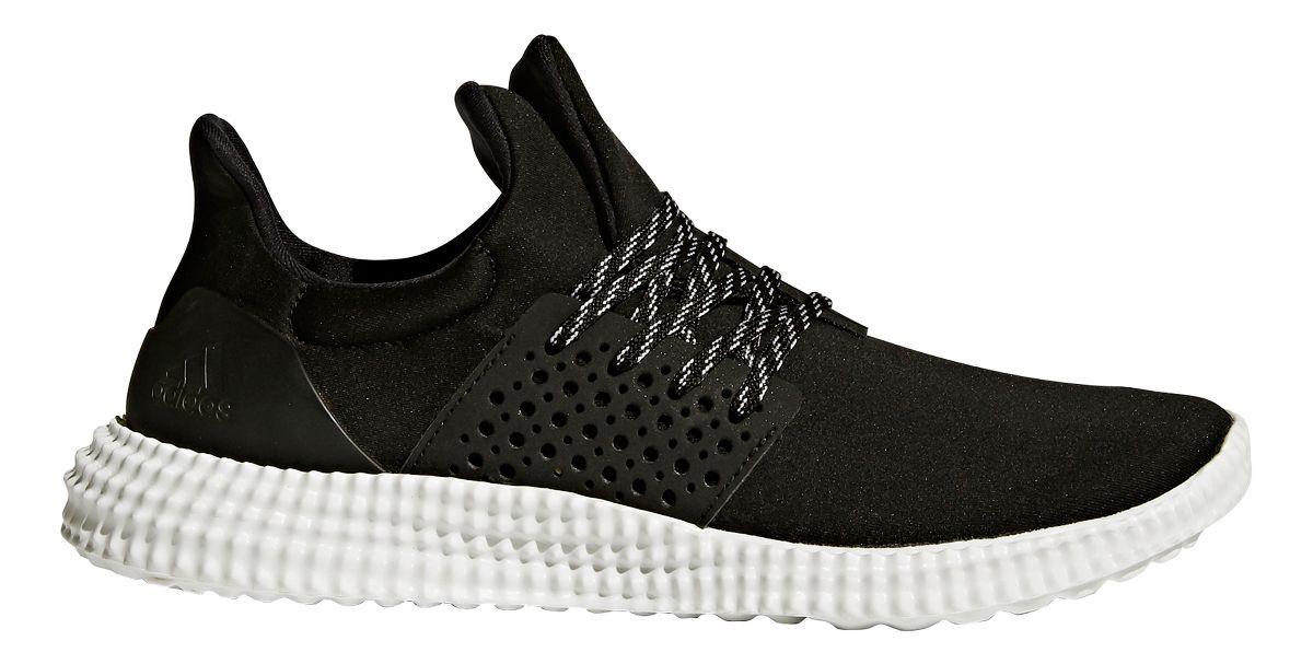 mens adidas matchcourt australie glisse sur des chaussures adidas blanches 0601