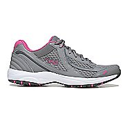 Womens Ryka Dash 3 Walking Shoe