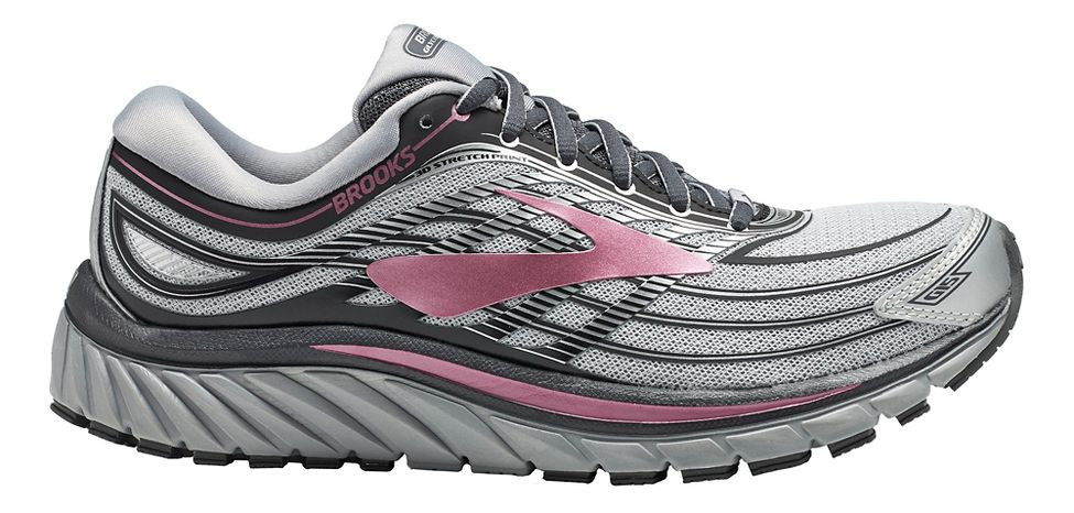 dd80cb13ba561 Brooks Glycerin 15 Women s Running Shoes for Sale