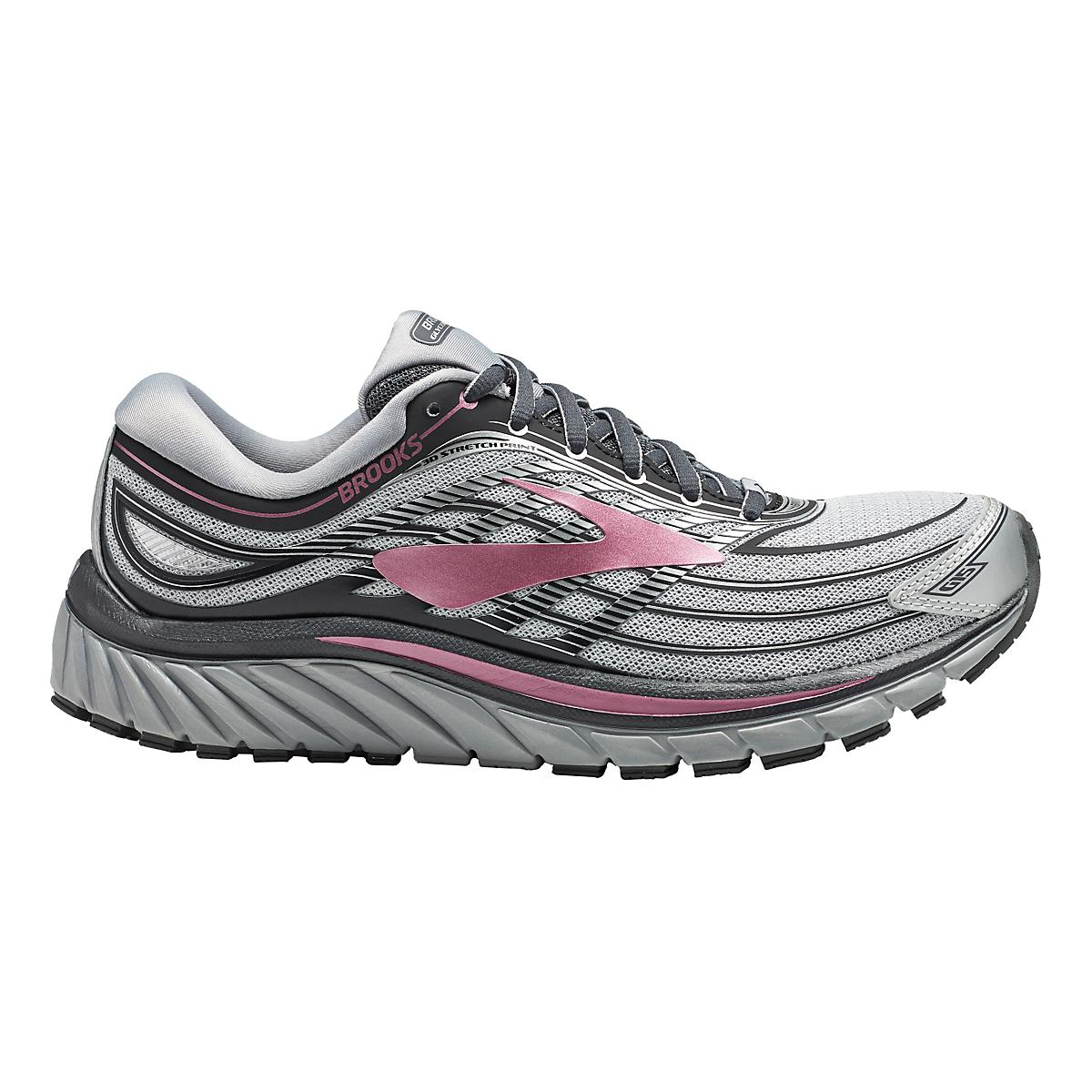 7e592a47b8c Brooks Glycerin 15 Women s Running Shoes for Sale