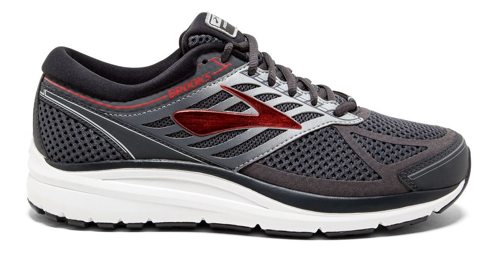 6e3efb9057c Brooks Addiction Men s Running Shoes from Road Runner Sports