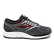 Mens Brooks Addiction 13 Running Shoe