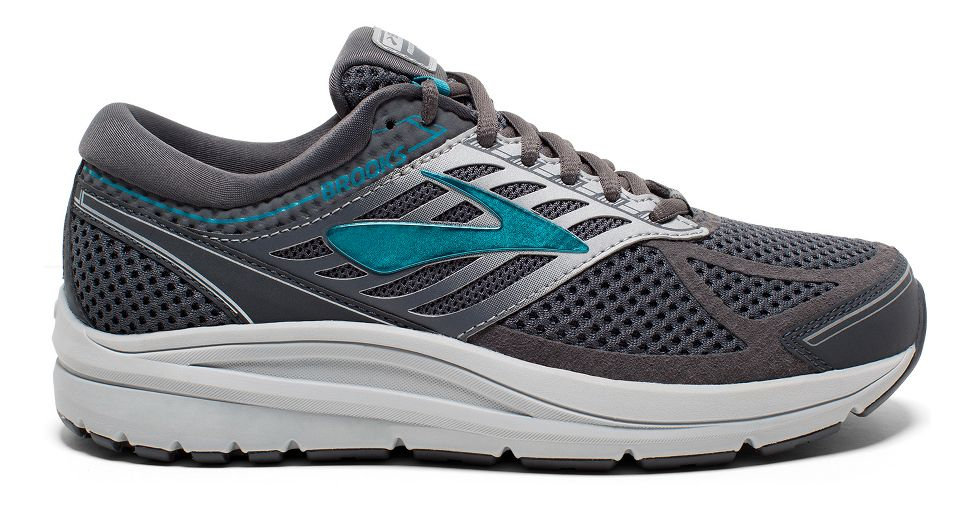 1c629a76c38 Womens Brooks Addiction 13 Running Shoe at Road Runner Sports
