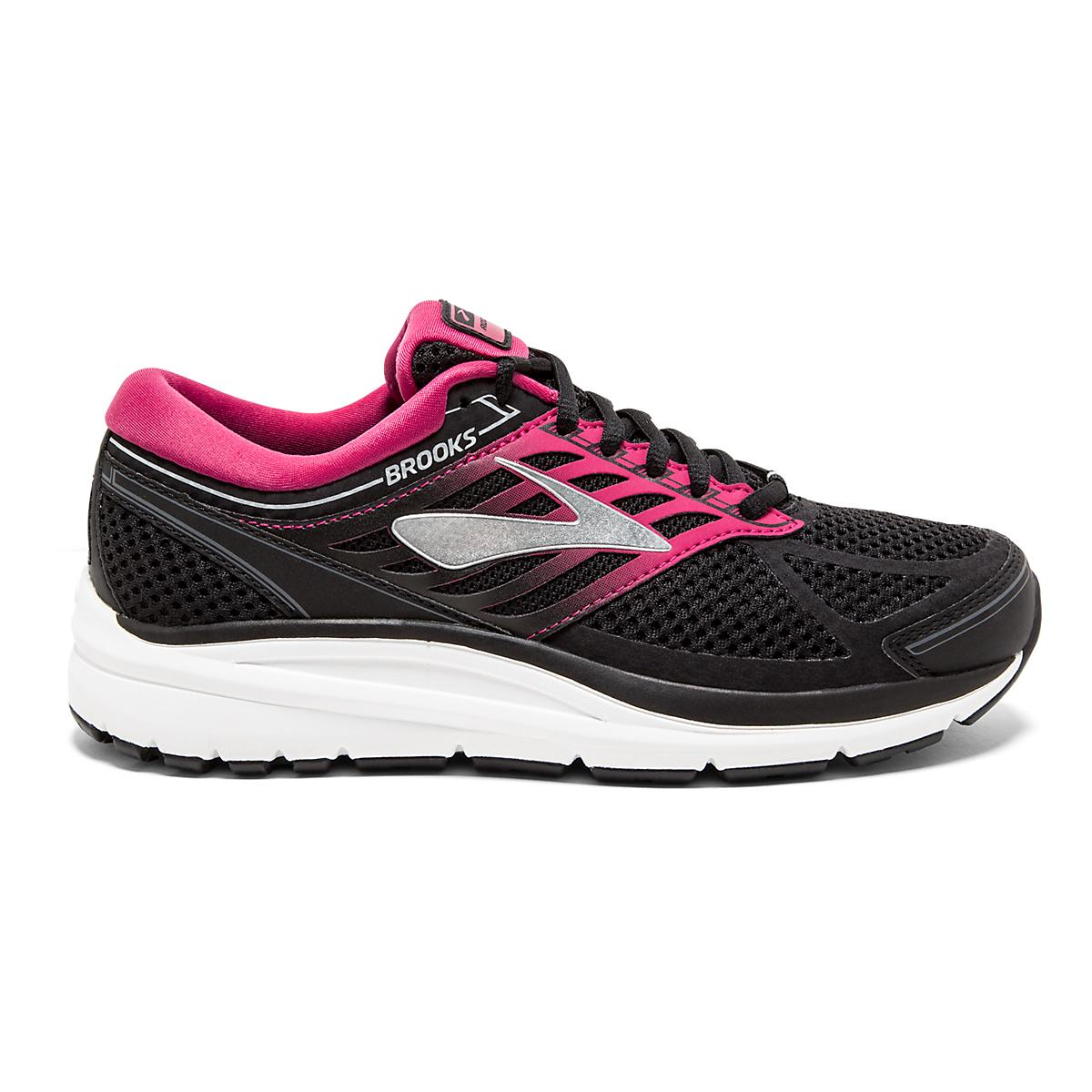 Womens Brooks Addiction 13 Running Shoe at Road Runner Sports 7ff443be8