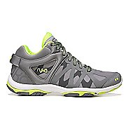 Womens Ryka Enhance 3 Cross Training Shoe
