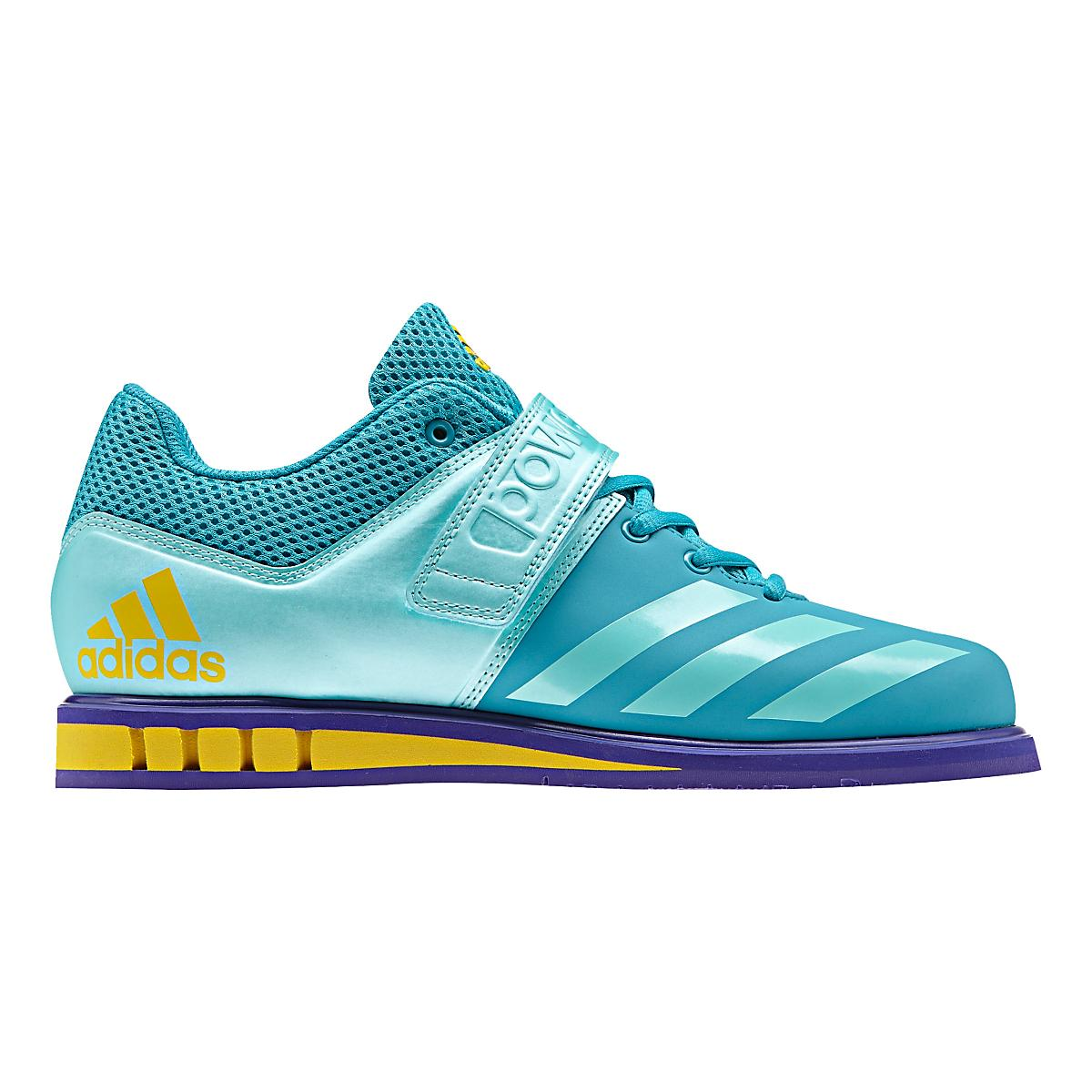 054351a700f6 Womens adidas Powerlift 3.1 Cross Training Shoe at Road Runner Sports