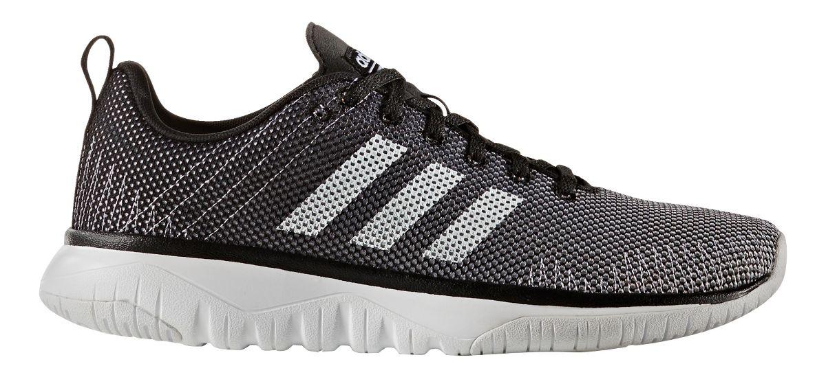 donne adidas cloudfoam super flex casual scarpa a road runner sport