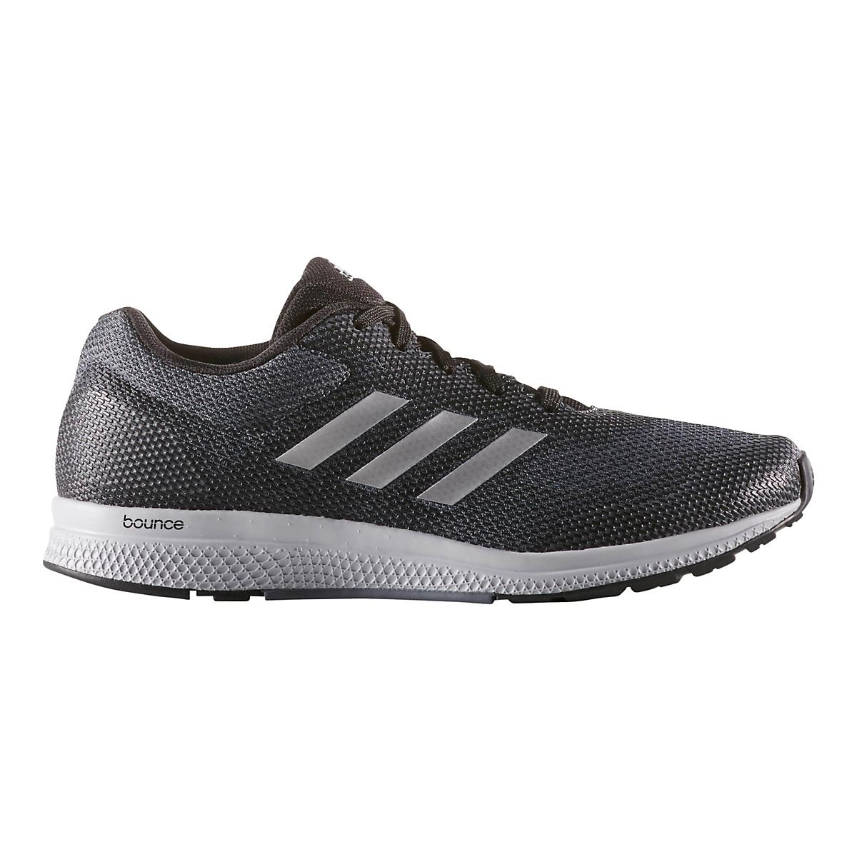 be99971b7a721 Womens adidas Mana Bounce 2 Aramis Running Shoe at Road Runner Sports