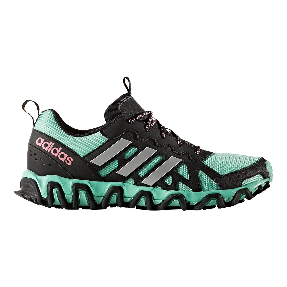 size 40 d5551 3ff26 Womens adidas Incision Trail Running Shoe at Road Runner Spo