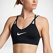 Womens Nike Pro Indy Cooling Sports Bra