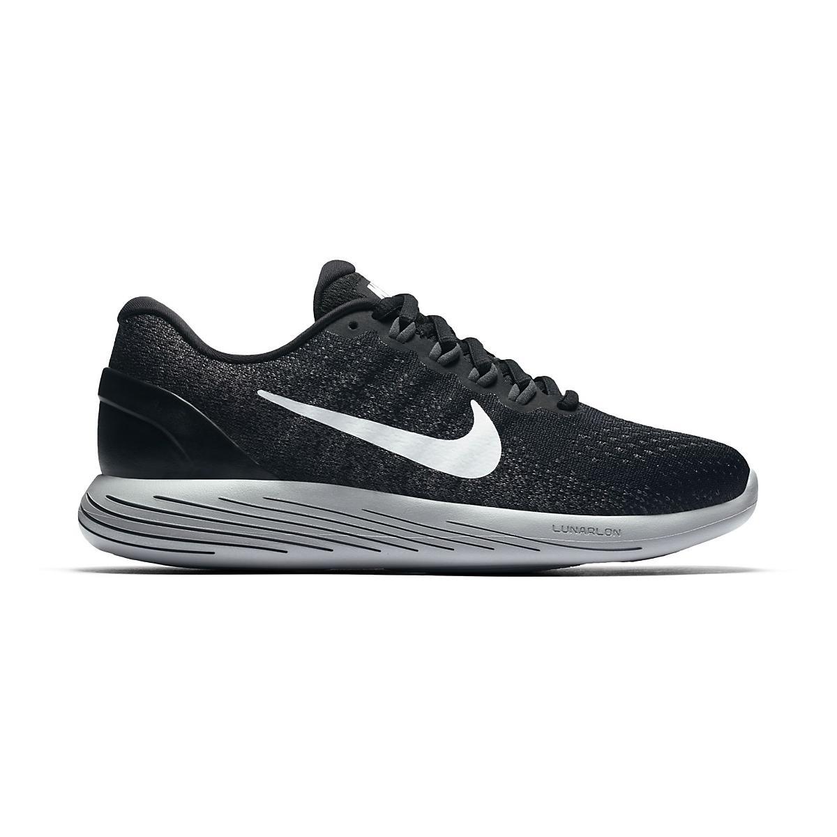 4345ccf91065 Womens Nike LunarGlide 9 Running Shoe at Road Runner Sports