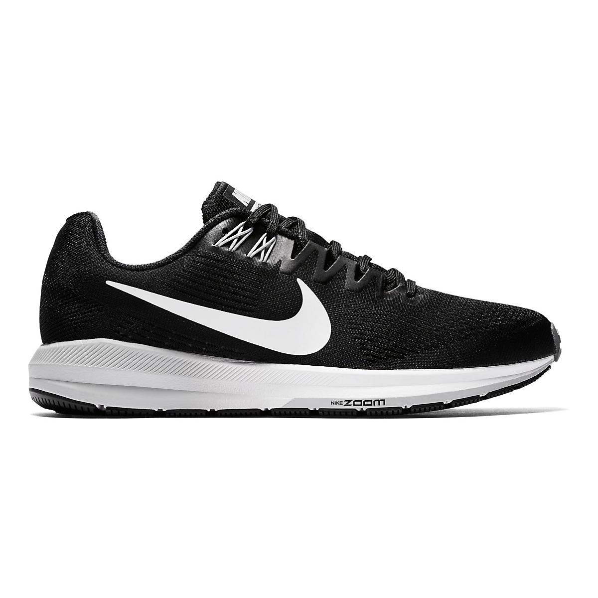 d47164ea7ae Nike Air Zoom Structure 21 Men s Running Shoes