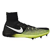 Nike Zoom Victory XC 4 Cross Country Shoe